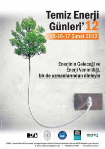 TEG 2012