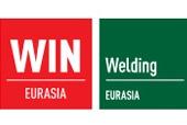 WIN Eurasia Automation 2015 Fuarı @ TÜYAP | Büyükçekmece | İstanbul İli | Türkiye