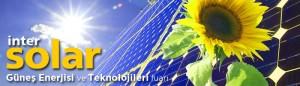 INTERSOLAR SUMMIT TURKEY - Güneş Enerjisi ve Teknoloji Fuarı @ Istanbul Congress Center  | İstanbul | İstanbul Province | Türkiye