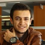 Adem Karataş