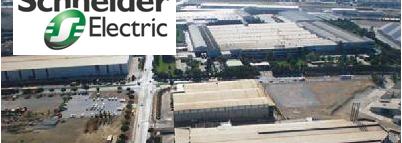 Manisa Schneider Electric