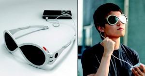 sig solar sunglasses