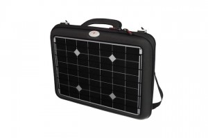 voltaic-generator-solar-charger