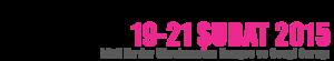 alldesign 2015 4. Yaratıcı Endüstriler ve Gelişen Teknolojiler Fuarı & Uluslararası Tasarım Konferansları @ Lütfi Kırdar Kongre ve Sergi Sarayı | İstanbul | İstanbul İli | Türkiye