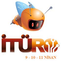 İTÜ Robot Olimpiyatları @ İTÜ SDKM | Maslak | İstanbul İli | Türkiye