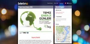 https://www.biletino.com/event/eventdetail/1063/temiz-enerji-gunleri-2015