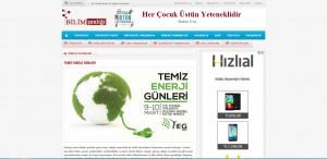 http://www.bilimsenligi.com/temiz-enerji-gunleri.html
