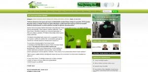 http://www.enerjigazetesi.com/itu-temiz-enerji-gunleri-etkinligi/