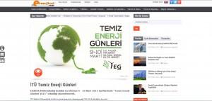 http://www.enerjicihaber.com/news.php?id=368
