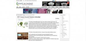http://www.enerjivetesisat.com/enerji-haberleri/enerji/3818-2015-03-09-20-00-07
