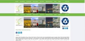 http://akkunpp.com/akkuyu-nukleer-temiz-enerji-gunlerinde