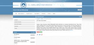http://eem.klu.edu.tr/Sayfalar/2527-itu-temiz-enerji-gunleri.klu