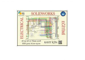 İTÜ EMK SolidWorks Eğitimi @ İstanbul | Türkiye